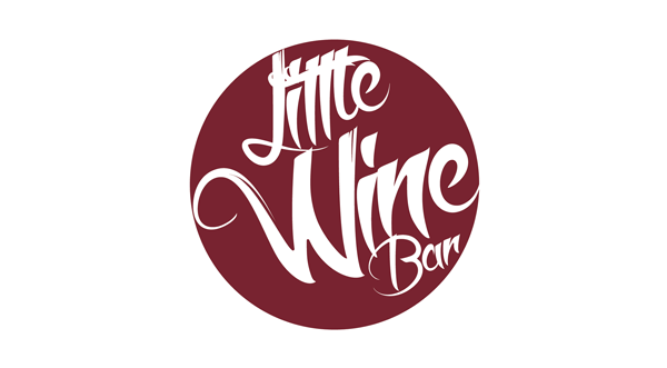 Little-Wine-Bar